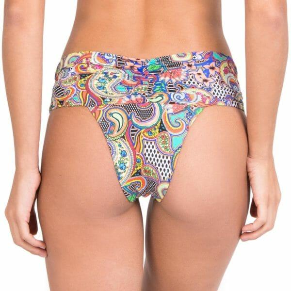 barra-larga-portugal-verso-1-600x600 Promoções biquínis Blih! Brazilian Bikini