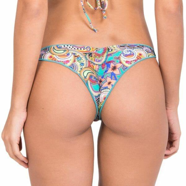 calcinha-de-biquini-ripple-portugal-verso-600x600 Promoções biquínis Blih! Brazilian Bikini