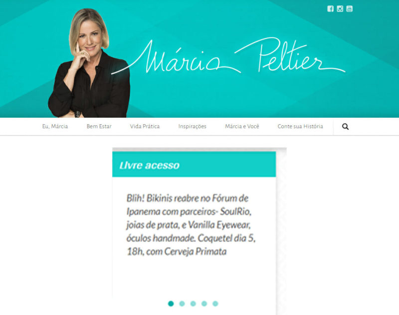 marcia-peltier-800x631 Home
