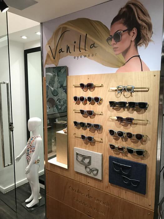 vanilla-eyewear-1 Loja