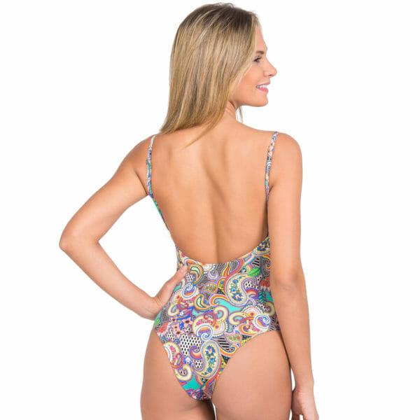 verso-body-angra-portugal-600x600 Promoções biquínis Blih! Brazilian Bikini
