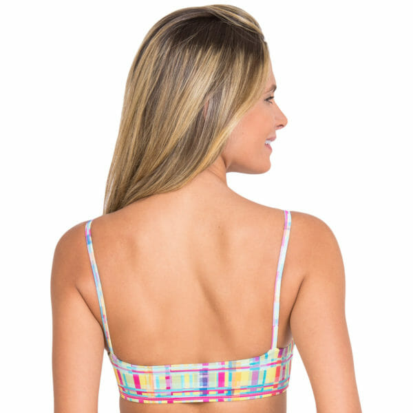 biquini-cropped-ibiza-verso-600x600 Promoções biquínis Blih! Brazilian Bikini