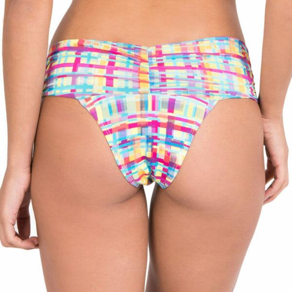 calcinha-de-biquini-barra-larga-ibiza-costas-600x600 Promoções biquínis Blih! Brazilian Bikini