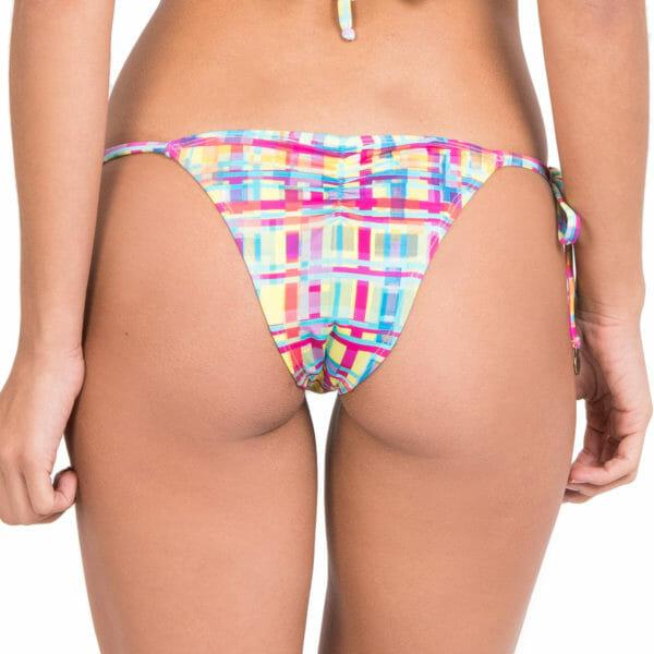 calcinha-de-biquini-ibiza-verso-600x600 Promoções biquínis Blih! Brazilian Bikini