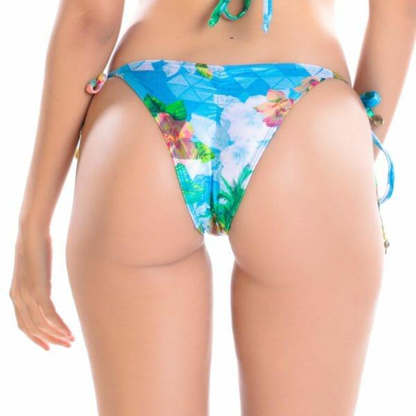 calcinha-de-biquini-lacinho-caribe-verso-600x600 Promoções biquínis Blih! Brazilian Bikini