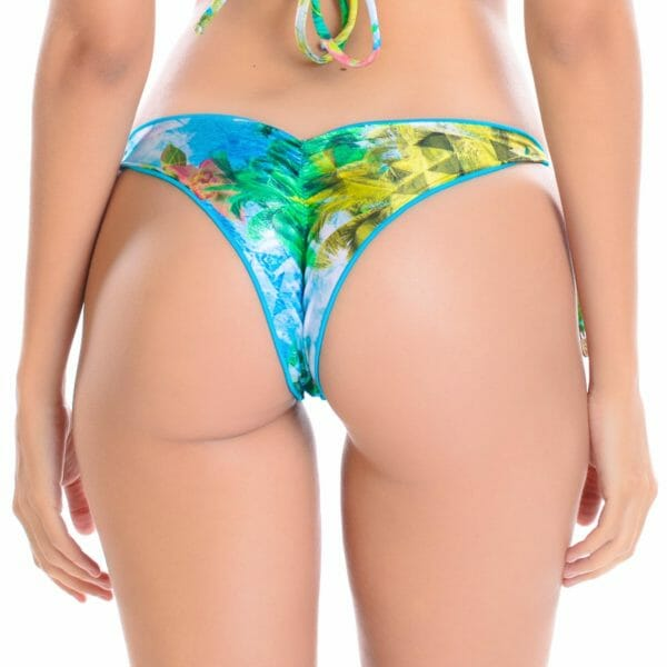 calcinha-de-biquini-ripple-caribe-verso-600x600 Promoções biquínis Blih! Brazilian Bikini