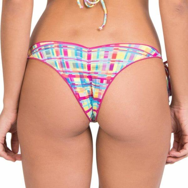 calcinha-de-biquini-ripple-ibiza-verso-600x600 Promoções biquínis Blih! Brazilian Bikini
