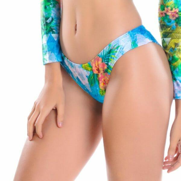 calcinha-sofia-caribe-lado-600x600 Promoções biquínis Blih! Brazilian Bikini
