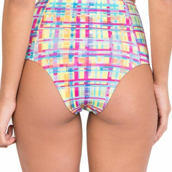 hot-pants-ibiza-verso-600x600 Promoções biquínis Blih! Brazilian Bikini