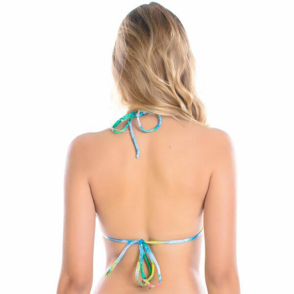 top-de-biquini-caribe-verso-600x600 Promoções biquínis Blih! Brazilian Bikini