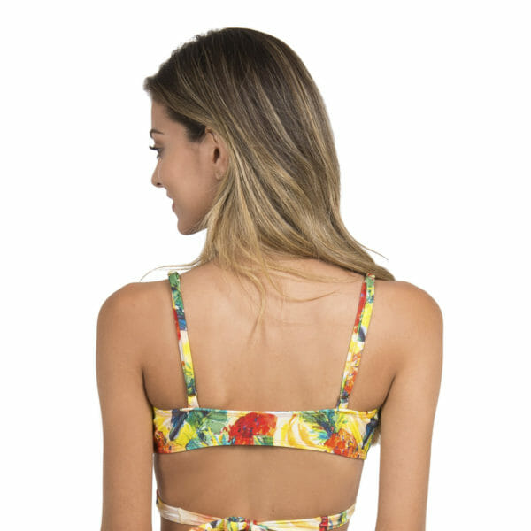 biquini-cropped-transpassado-waikiki-verso-600x600 Promoções biquínis Blih! Brazilian Bikini