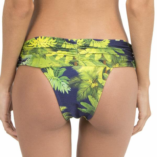 calcinha-barra-larga-bahamas-verso-600x600 Promoções biquínis Blih! Brazilian Bikini