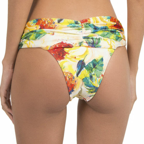 calcinha-barra-larga-waikiki-verso-600x600 Promoções biquínis Blih! Brazilian Bikini