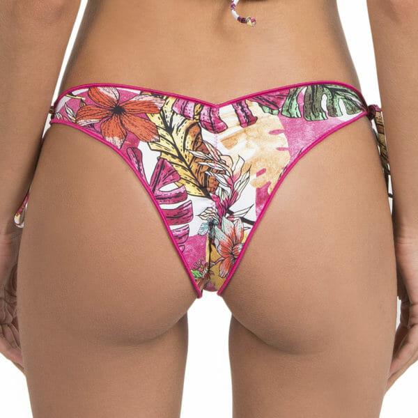 calcinha-ripple-playa-del-carmen-verso-600x600 Promoções biquínis Blih! Brazilian Bikini