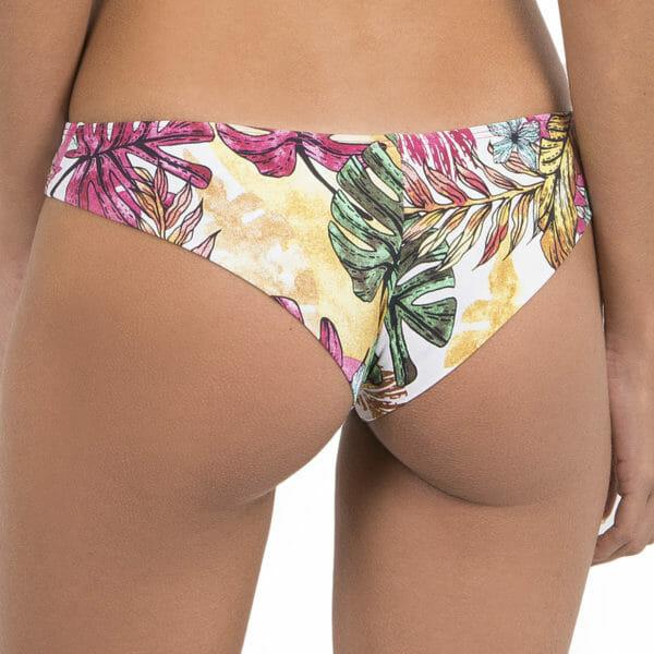 calcinha-sofia-playa-del-carmen-verso-600x600 Promoções biquínis Blih! Brazilian Bikini