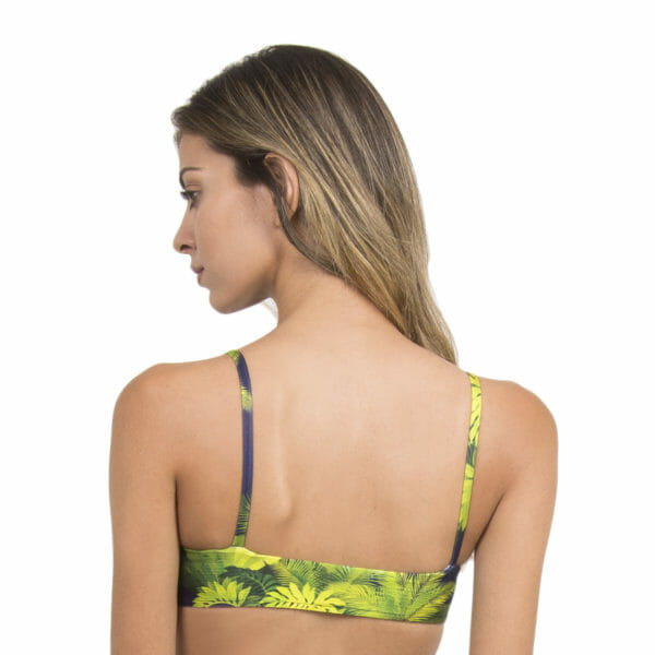 cropped-rio-bahamas-verso-600x600 Promoções biquínis Blih! Brazilian Bikini