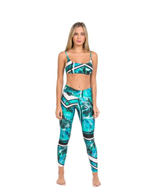 roupas-fitness-categoria Home