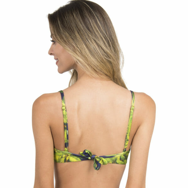 top-meia-taca-bahamas-verso-600x600 Promoções biquínis Blih! Brazilian Bikini