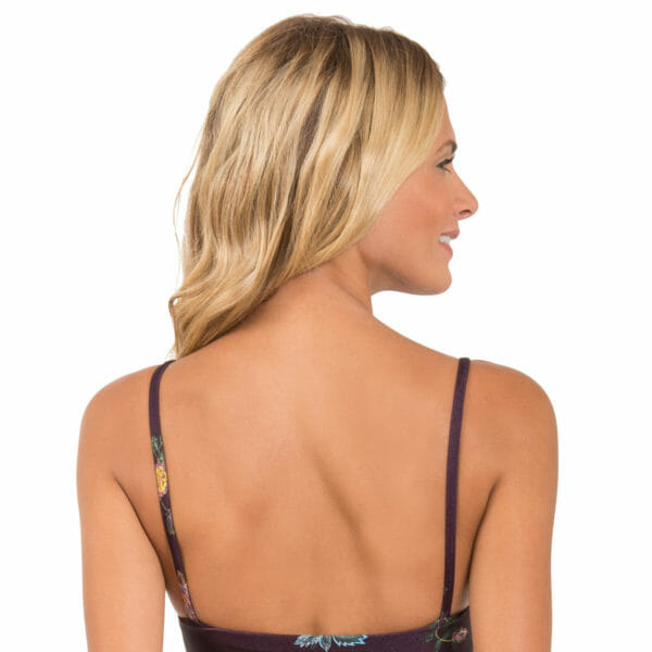 biquini-cropped-rio-tenerife-verso-600x600 Promoções biquínis Blih! Brazilian Bikini