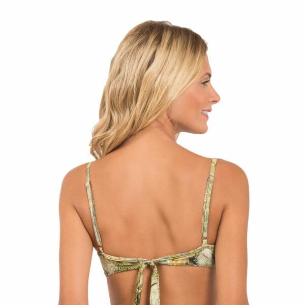 biquini-meia-taca-paraty-verso-600x600 Promoções biquínis Blih! Brazilian Bikini