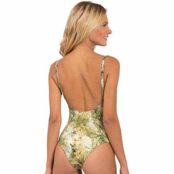 body-angra-paraty-verso-600x600 Promoções biquínis Blih! Brazilian Bikini