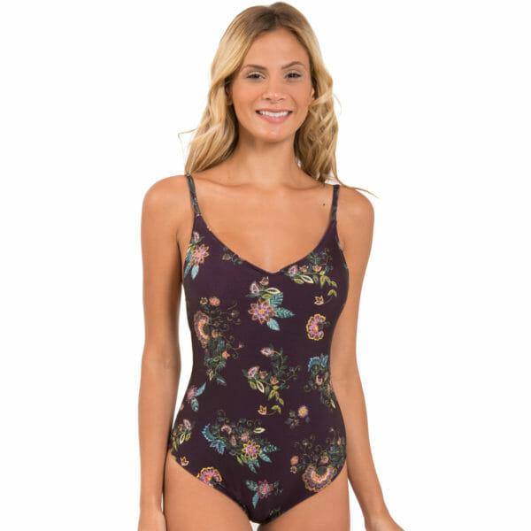 body-angra-tenerife-600x600 Promoções biquínis Blih! Brazilian Bikini