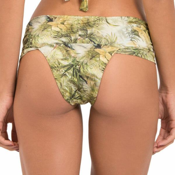 calcinha-de-biquini-barra-larga-paraty-verso-600x600 Promoções biquínis Blih! Brazilian Bikini