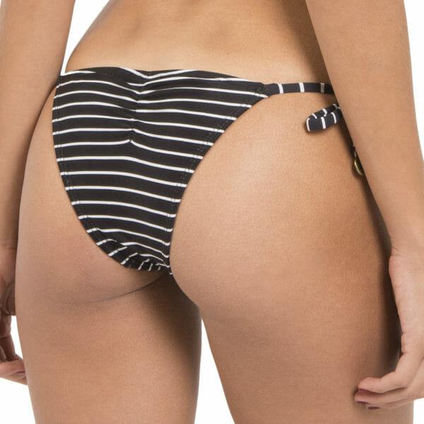 calcinha-de-biquini-listrado-verso-600x600 Promoções biquínis Blih! Brazilian Bikini