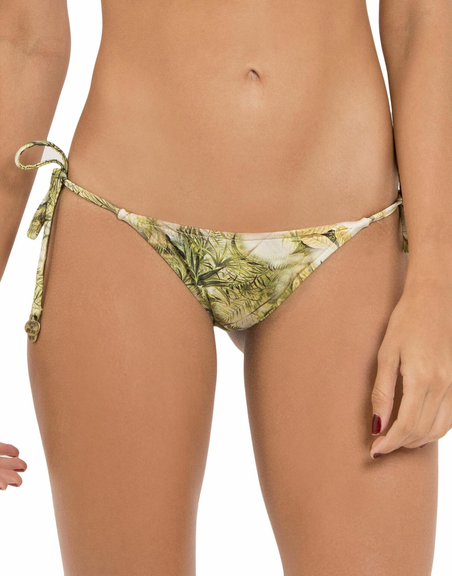 23adeb685 Calcinha Lacinho l Paraty - Blih! Brazilian Bikini