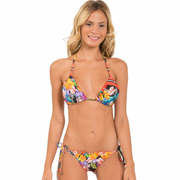 238541f10 Loja virtual moda praia - BLIH! BRAZILIAN BIKINI