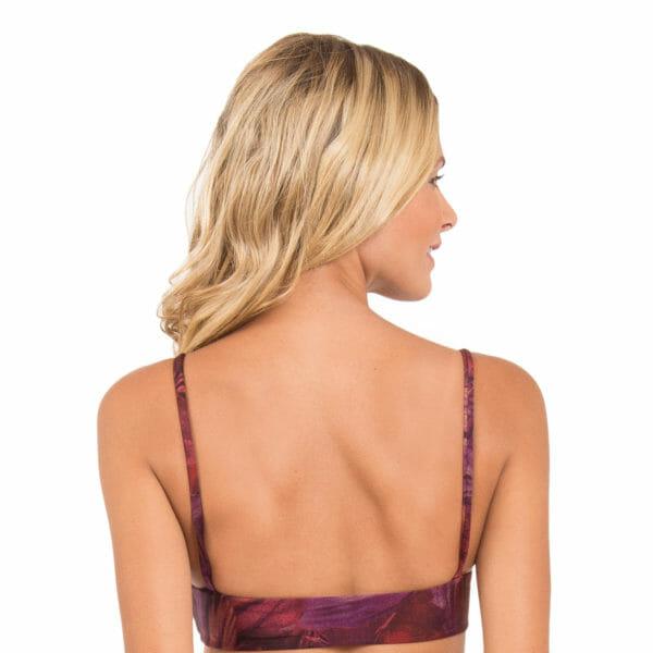 top-de-biquini-cropped-rio-punta-cana-verso-600x600 Promoções biquínis Blih! Brazilian Bikini