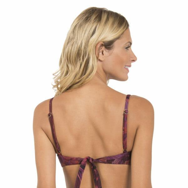 top-de-biquini-meia-taca-punta-cana-verso-600x600 Promoções biquínis Blih! Brazilian Bikini
