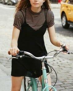 vestido-e-blusa 9 Tendências para arrasar no Verão 2019