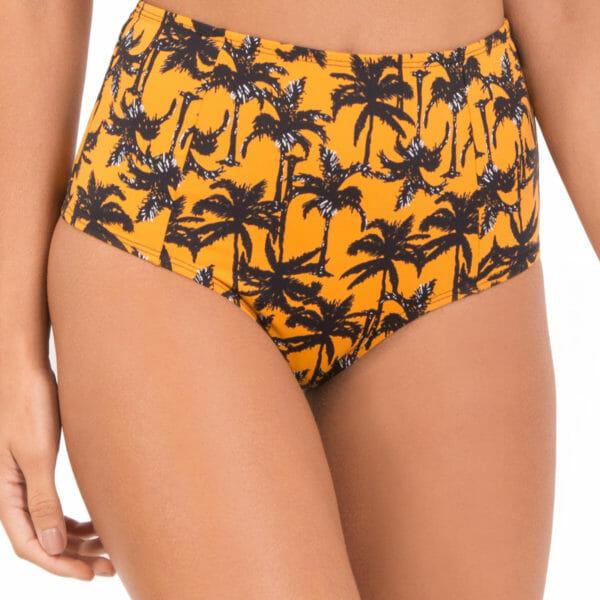 Calcinha Hot Pants | Manguinhos