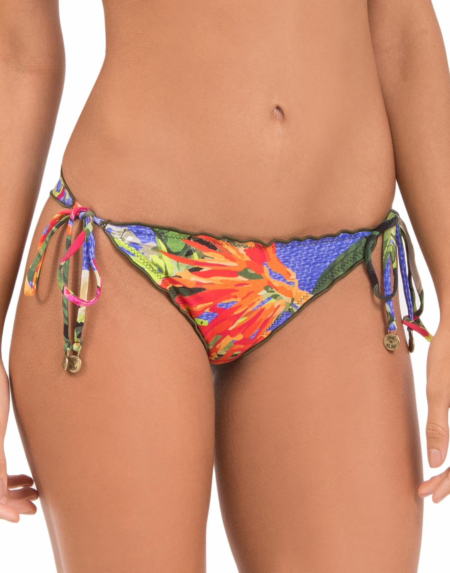 14ef06104 Biquíni Ripple | Calcinha Capri - Blih! Brazilian Bikini Moda Praia