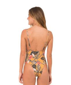 Body Recorte | Palenque