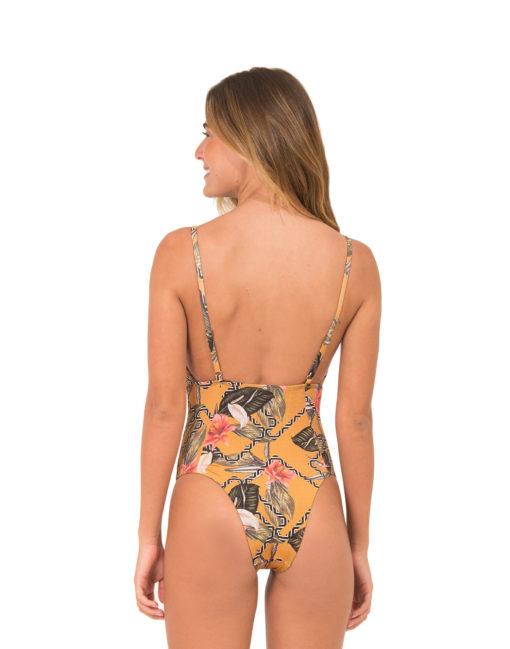 Body Recorte   Palenque