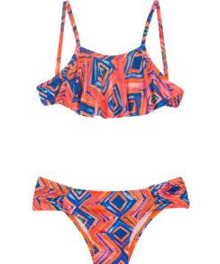 conjunto-infantil-babado-salvador-1-247x296 Promoções biquínis Blih! Brazilian Bikini