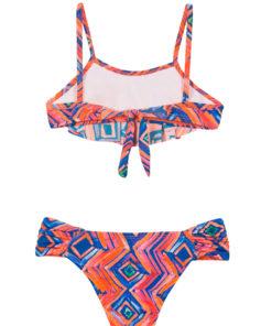 conjunto-infantil-babado-salvador-verso-1-247x296 Promoções biquínis Blih! Brazilian Bikini