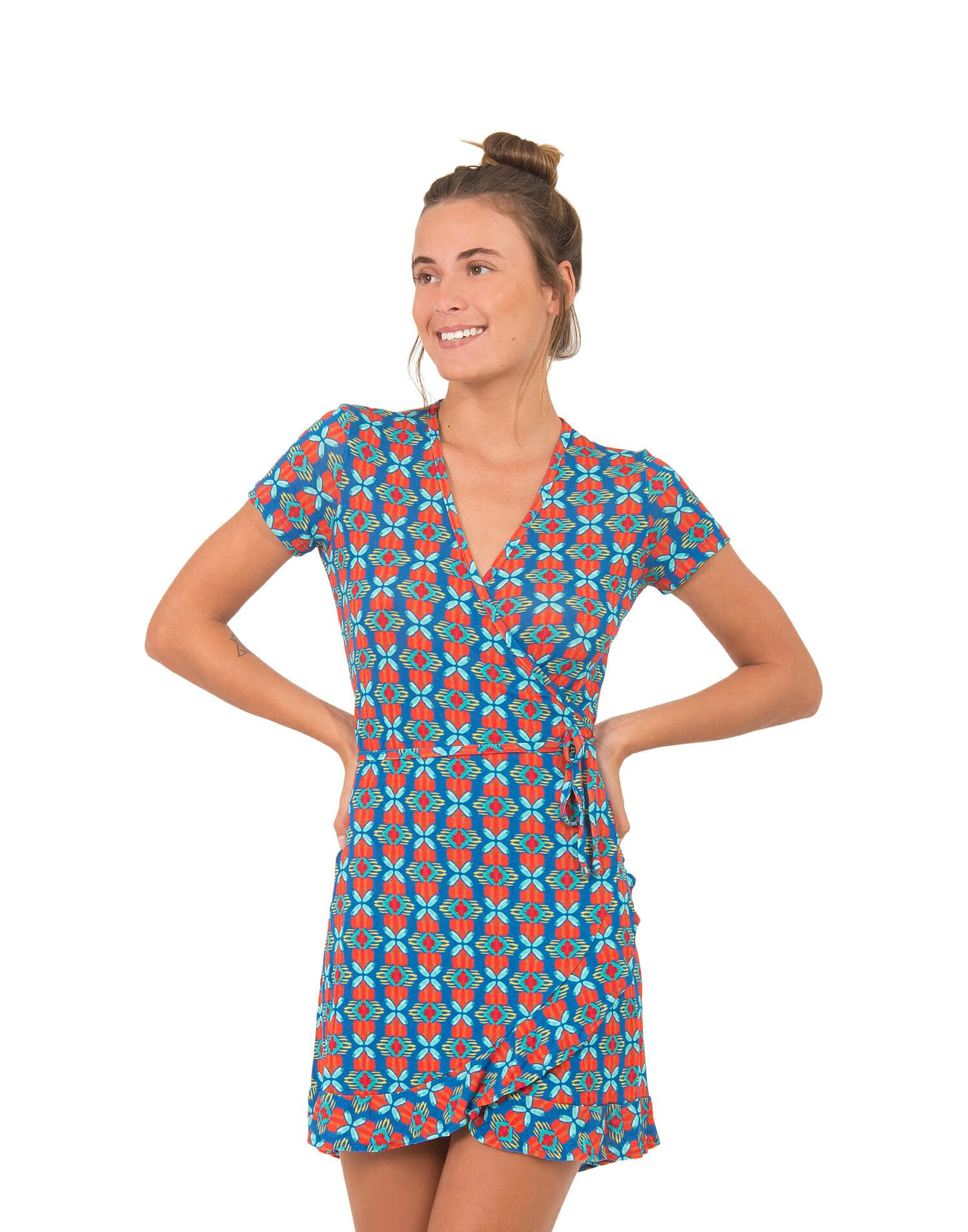 vestido-transpassado-bahia Dia dos Namorados: O presente ideal para cada signo
