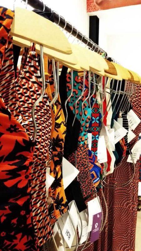 blih_loja_botafogo_3-450x800 Botafogo Praia Shopping