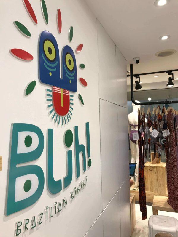 blih_loja_niteroi_2-600x800 Shopping Plaza Niterói