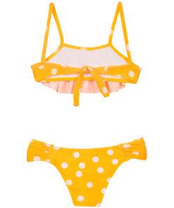 conj-bab-poa-amarelo-verso-247x296 Promoções biquínis Blih! Brazilian Bikini