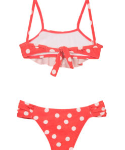 conj-bab-poa-vermelho-verso-247x296 Promoções biquínis Blih! Brazilian Bikini