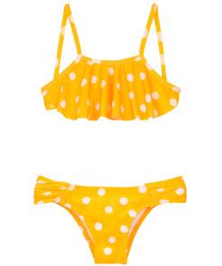 conjunto-infantil-babado-poa-amarelo-247x296 Promoções biquínis Blih! Brazilian Bikini
