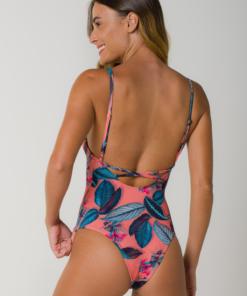 Body Búzios | Malibu